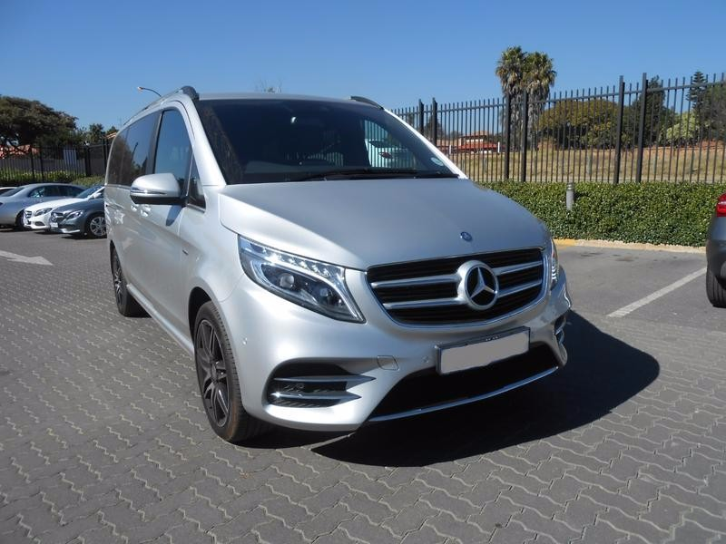 rent a mercedes benz v class amg in nice cannes monaco by luxury car rental. Black Bedroom Furniture Sets. Home Design Ideas