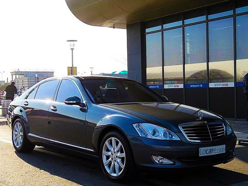 11. Mercedes-Benz - S600 W221 Guard B6,B7 Rent car Cannes, Nice, Monaco Аренда авто Канны, Ницца, Монако.jpg
