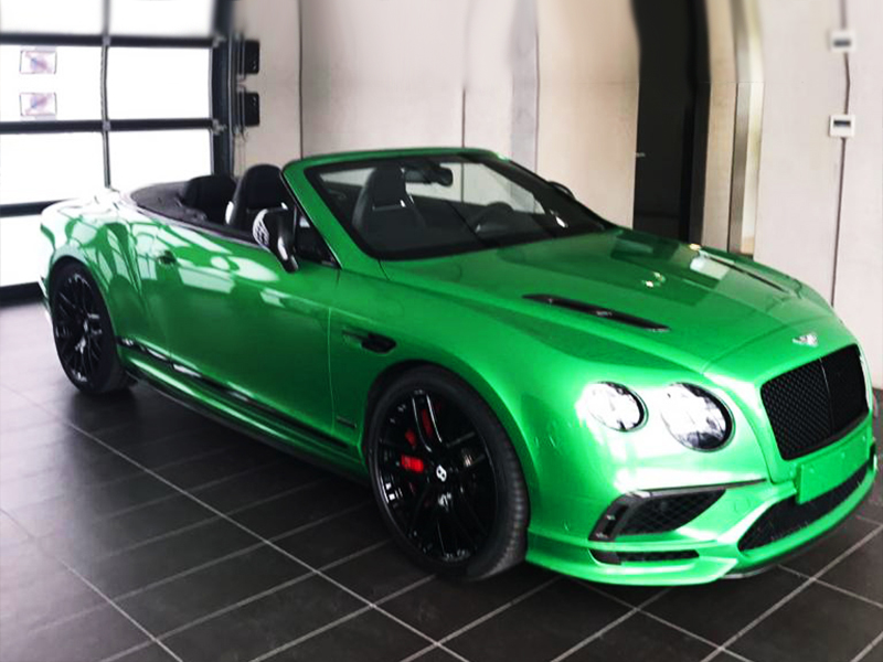 Bentley GTC Super Sport Locare Club Rent car Cannes, Nice, Monaco Аренда авто Канны, Ницца, Монако