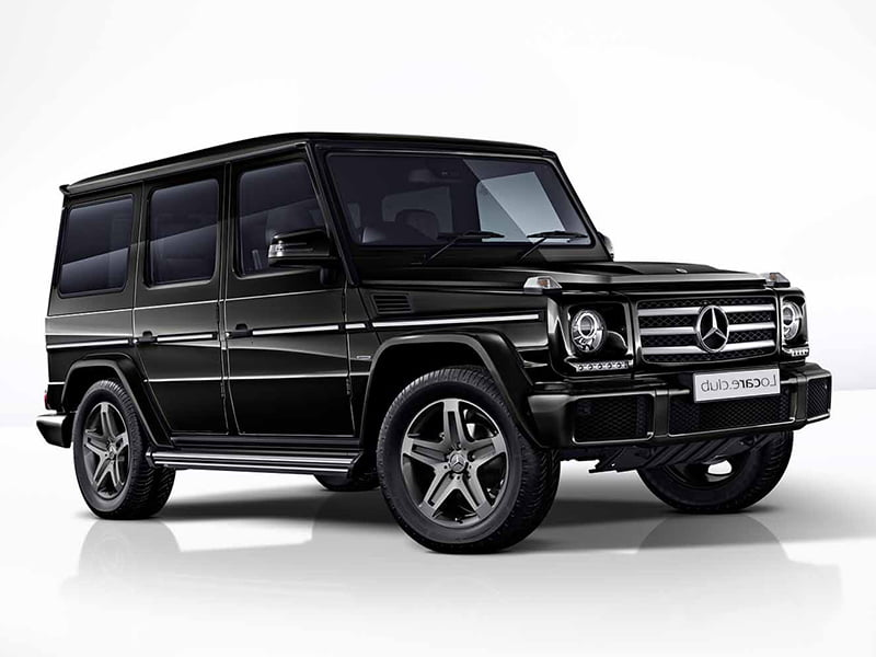 Mercedes G350d Limited Locare Club Rent car Cannes, Nice, Monaco Аренда авто Канны, Ницца, Монако