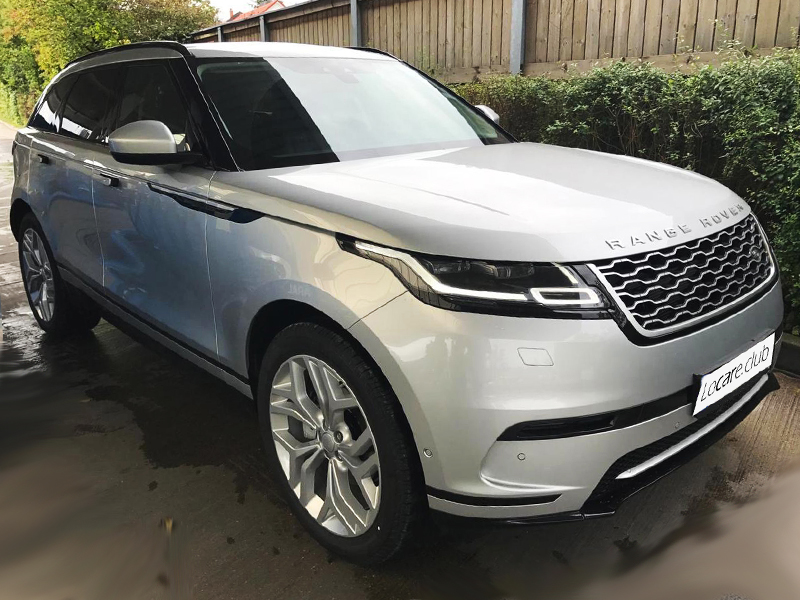 Range Rover Velar Locare Club Rent car Cannes, Nice, Monaco Аренда авто Канны, Ницца, Монако