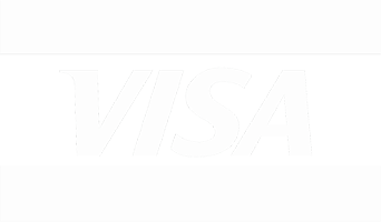 Car rental Locare with Visa cards Visa