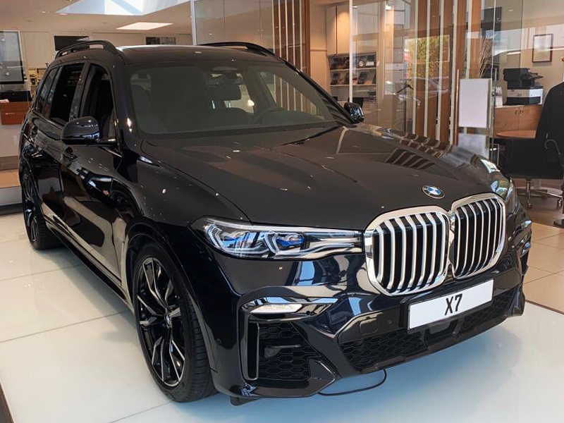 BMW X7 Locre Club Rent car Cannes, Nice, Monaco Аренда авто Канны, Ницца, Монако